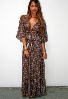 OMG>>> NEED a pattern for this dress.. HELP!! Gotta make this one!