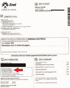 contatti-Enel-per-rimborso-energia