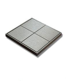 Włączniki inteligentne Ekinex - Produkty - s3art
