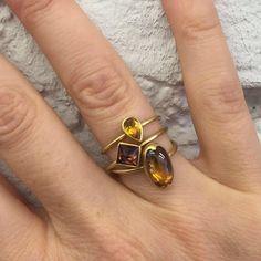 Honey coloured treasures #gabriellakiss