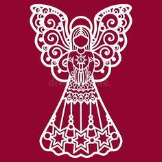 para decoraci/ón de Boda y Fiesta 3,2 x 2,5 cm Youlin dise/ño Retro Mariposa Lote de 50 Adornos de Madera