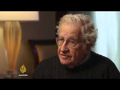 VIDEO: Noam Chomsky: Bernie Sanders Is Not a Socialist, He's a 'Decent, Honest New-Dealer' - Truthdig