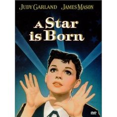 A Star is Born (Widescreen): Amazon.ca: Judy Garland, James Mason, Jack Carson, Charles Bickford, Tommy Noonan, Lucy Marlow, Amanda Blake, I...