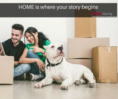 Let us help you start your story