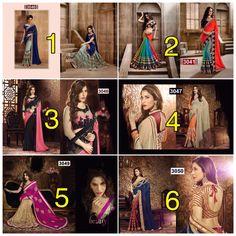 For order whatsapp me on +919016678080...#wedding #indianweddingfashion #indianwedding #womensfashion #womenswear #clothes #lengha #saree #dress #chudidar #dressmaterial #designer #designersaree #designerlengha #indiansaree #onlineshop #onlineshopping #womensapparel