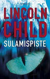 lataa / download SULAMISPISTE epub mobi fb2 pdf – E-kirjasto