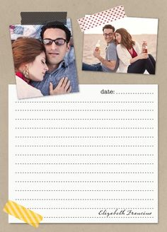 Wedding Invitations, Bridal Shower Invitations & Announcements by Wedding Paper Divas