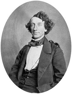 Sir John A. Macdonald, First Prime Minister of Canada. Our George Washington & one of the driving forces behind the creation of Canada. Canadian Things, I Am Canadian, Canadian History, Canadian Winter, Largest Countries, Cool Countries, Countries Of The World, Commonwealth, First Prime Minister