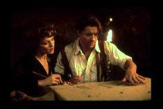 Rachel and Brendan The Mummy [1999] - the-mummy-movies Photo