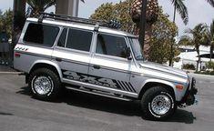 Old Jeep, Jeep 4x4, Volvo, Offroad, Diesel, Automobile, Nostalgia, Porn, Wheels