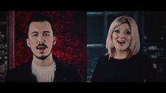 Happy - Egy kettő / HungaroSound Official video / Happy, Ser Feliz, Being Happy