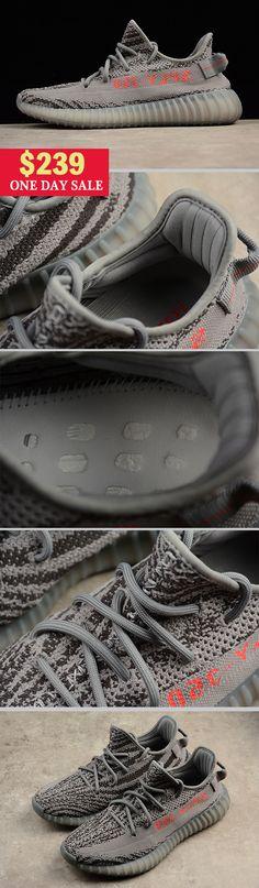 adidas alphabounce adidas kanye west yeezy boost 350 oxford tan