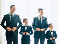 Mandarin Oriental Miami Wedding by Miami Wedding Photographers WN