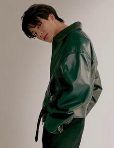 Nct 127, Vampire Boy, Nct U Members, Jeno Nct, Open My Eyes, Best Couple, Winwin, Taeyong, Boyfriend Material