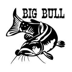 Fish Monogram Svg Fish Hook Monogram Clipart Digital Download - Cool custom vinyl decals for carsfish hook die cut vinyl decal pv projects pinterest fish