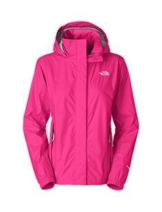 The North FaceWomen'sJacket women's jackets, cloth, style, rain jacket, the north face, women resolv, face resolv, resolv jacket, north facewomensjacket