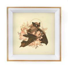 Impressive Illustrations by Teagan White Art And Illustration, Illustrations, Art Chinois, Art Japonais, Chef D Oeuvre, Dark Art, Art Inspo, Art Reference, Amazing Art