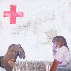 http://www.espace40.com/fr/artistes/maryline-lemaitre/chut.../