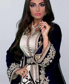 عمراوي هوت كوتير