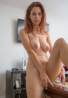 Naked big butt henati pictures