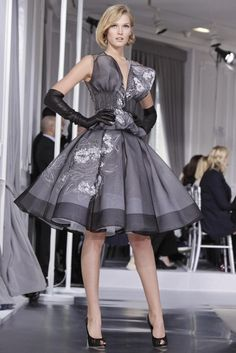 christian-dior-at-paris-haute-couture-s-s-2012
