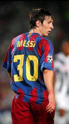Fc Barcelona, Lionel Messi Barcelona, Ballon D'or, Messi Soccer, Messi 10, Soccer Jerseys, Ronaldo, Antonella Roccuzzo, Lionel Messi Wallpapers