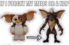 hahahahaha!!!! Funny but not funny!!!