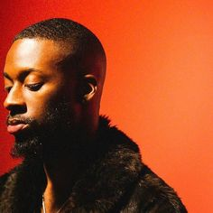 @Regrann_App from @rcarecords -  @Goldlink just dropped the official video for #FallinLove and it's a must watch. Do yourself a favor and check it out ASAP #MMV #BIGLIFE - #regrann