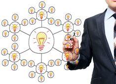 Quieres ser dueño de tu propio negocio. Sí! Manejar tus horarios administrar tus finanzas ser tu propio jefe; en pocas palabras llevar las riendas de tu vida entonces este es el modelo para ti ======================= #Notifranquicias #MejoresFranquiciasNET #Franquicias #franchises #Negocios #Dinero #emprendedores #emprender #marketing #Internet #ganar #business#entrepreneur