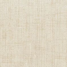 Papel de parede - Regent 2 - linho cor palha , cód :M7938
