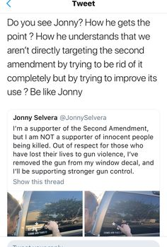amendment supporter also supports stronger gun laws Blabla, Faith In Humanity Restored, Intersectional Feminism, Pro Choice, Statements, Social Justice, Social Issues, In This World, Equality