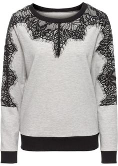544 Best Sweaters Jumpers Hoodies Knitwear Truien images