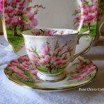 Just added my InLinkz link here: http://new.inlinkz.com//luwpview.php?id=434558  Tea Time