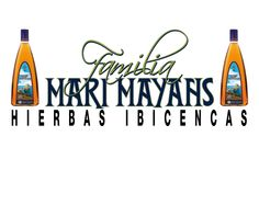 Hierbas Ibicencas Familia Mari Mayans