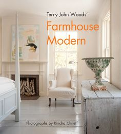 Terry John Woods new book due out October 2013. His best yet!