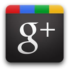 Google+ for Job Search: Your Profile Makes it Matter