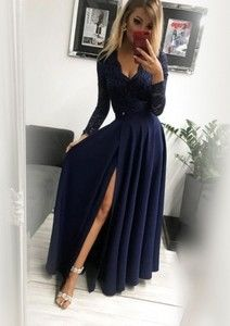 Sukienki damskie, kolekcja wiosna 2019