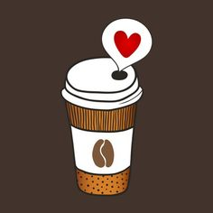 On a scale of 1 to 10, how much do you love coffee?  This is available as a t-shirt. Check out the link in the profile or find it at www.bitly.com/coffeeislove  #coffeelove #coffeeislove #ilovecoffee #fortheloveofcoffee #flocafe #freepour #gimmecoffee #iheartcoffee #coffeedate #coffeeday #coffeefan #coffeefanatic #coffeefix #coffeegram #coffeehit #coffeeinbed #coffeeinthemorning #coffeeisalwaysagoodidea #coffeeisawesome #coffeeisforclosers #coffeeislife #coffeeislove #coffeeismyaddiction…