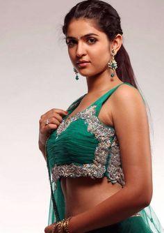 laado deeksha seth actress deeksha seth actress