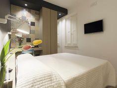 AcquapazzaROOM - Bed and Breakfast, San Benedetto del Tronto, 2015 - emanuele scaramucci