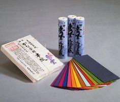 大洲和紙 | 伝統的工芸品 | 伝統工芸 青山スクエア