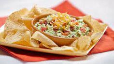 http://www.eatwisconsincheese.com/recipes/274/bacon-avocado-dip