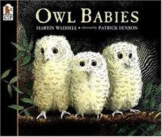 Sweet read aloud for kinder or first.