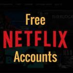 Are you looking for Free NetFlix Account? ✅ Don't worry! In this article, you will get Free NetFlix Accounts & Passwords Premium Hack. Tv Hacks, Netflix Hacks, Movie Hacks, Free Netflix Codes, Netflix Account And Password, Free Online Tv Channels, Live Tv Free, Life Hacks Computer, Tv En Direct