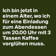 #Boldomatic #Quotes #Sprüche #Alt