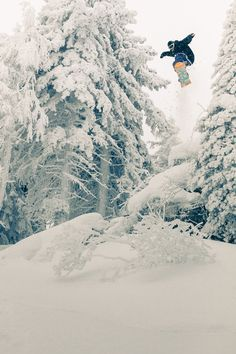 #snowboarding so ready for the season