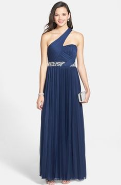 What do you think about this dress? #prom #grad #simple