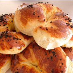 Pastane Usulü Açma Tarifi | Tutar ki bu