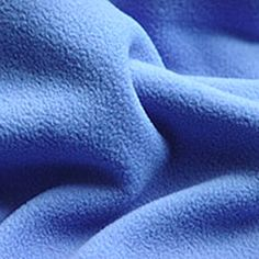 Polyester fleece - Absorbs moisture - quick-dry -stretchable, durable -easy to wash -warm