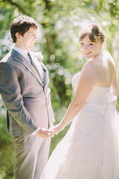 Bridal Wedding Photography |  Clane Gessel photography | #weddings #photography #bridalphotos